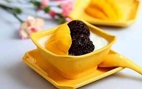 10种爆款甜品的做法-西点培训知识扩展
